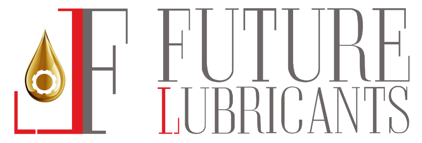 Future Lubricants